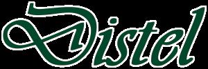 Gaststätte Distel Gera